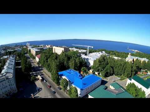 знакомства в петрозаводске open 24