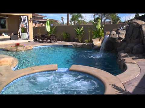 Vacation House Anaheim, CA