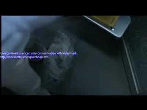Premonition Movie Trailer