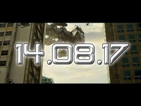 STARCRAFT REMASTERED, Ya tenemos fecha! (Video reacción)