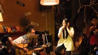 Melodies Club - Căn phòng mưa rơi