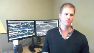 New Webinar: Trading Options Around Earnings