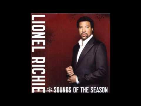 Joy to the world - Lionel Richie