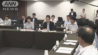 コンビニ店主8割超「週休1日以下」(19/11/09)