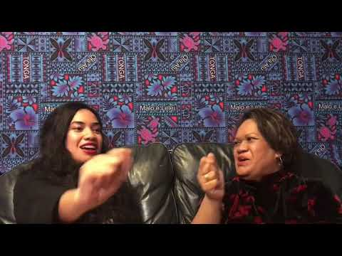 Tongan dating traditions in germany