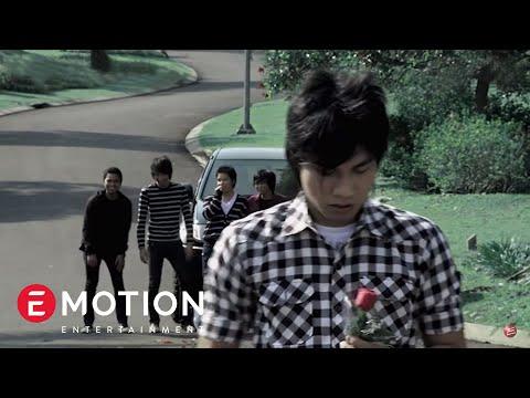 Free Download Armada - Mau Dibawa Kemana (official Music Video) Mp3 dan Mp4