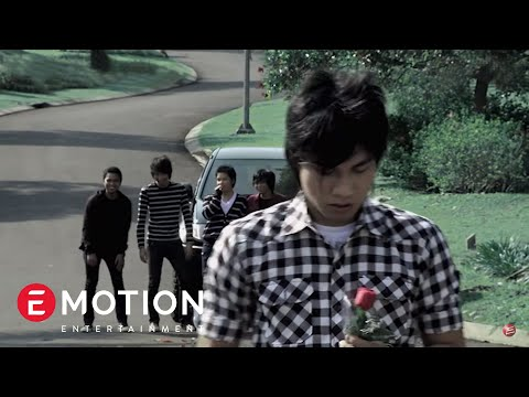 Armada - Mau Dibawa Kemana (Official Music Video)