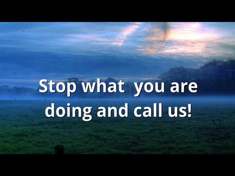 Christian Drug and Alcohol Treatment Centers Panacea FL (855) 419-8836 Alcohol Recovery Rehab