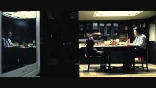 Video Sympathy for Lady Vengeance - Epic Scene download MP3, 3GP, MP4, WEBM, AVI, FLV Juni 2018