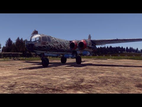 The best 7.0 jet fighter