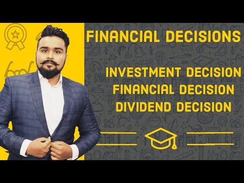 Financial Management Class 12   Business studies   Chapter 9   Board exam Preparation