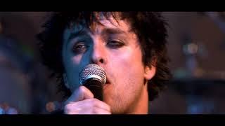 GREEN DAY - Boulevard Of Broken Dreams [Live]