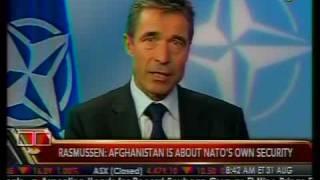 In-Depth Look - Afghanistan - Bloomberg