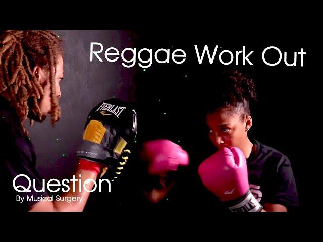 🆕BEST REGGAE WORKOUT 👉 best reggae music songs solution