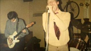 The Desperate Bicycles - Sarcasm (Peel Session)