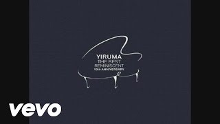 Yiruma, 이루마 - Indigo (Audio)