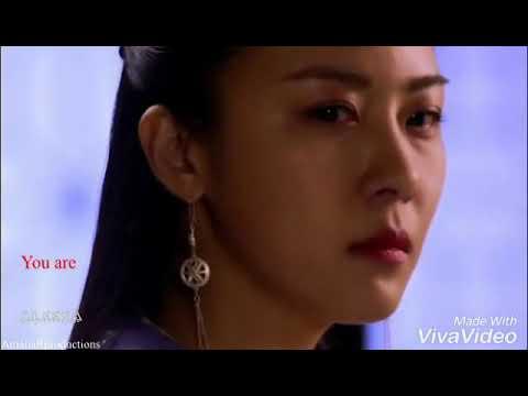 Chil Gaye naina korean vm Empress ki