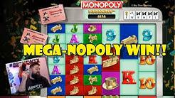 Monopoly MegaPAYS!!!