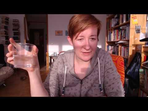 Was trinkt ihr gerne? Marijas Lieblingsgetränke :)