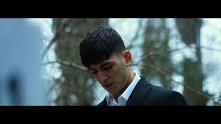 Fariz Güneş Ol Remix, Emil, Azeri Bass music 2021, En Yeni Mahnilar