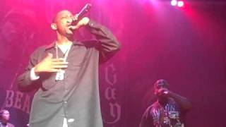 Snoop dogg & Kurupt nem / we can freak it