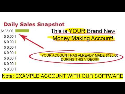 Income Sites Online -
