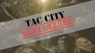 Tac City Unfiltered Ep004 w/ Tommy and Jay from SureShotReady.com