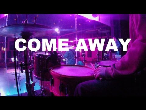 Come Away ( Jesus Culture) Lyrics, Chords and PDF download