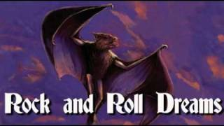Rock And Roll Dreams Come Through - Orchestra Version
