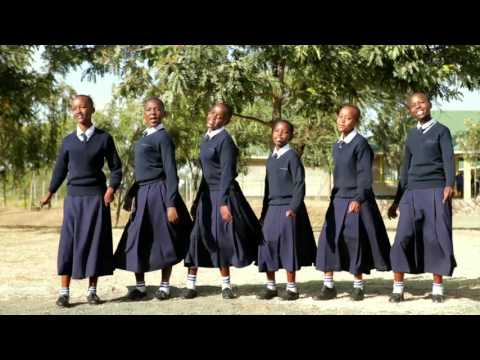 SCHOOL SONG (Anthem) by Star High School - (Official 720p HD Music video)