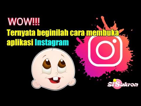 virall!!-membuka-instagram-lucu