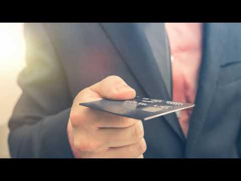 Как вспомнить пин код банковской карты Сбербанка?