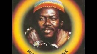 I Roy - African Herbsman