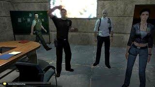 """Splinter Cell: Double Agent - Mission-8 """"JBA HQ Part-3"""" (PC Version) 100% Stealth"""