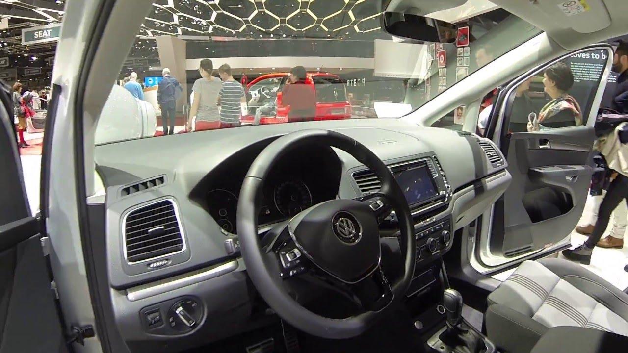 Вас интересуют продаваемые volkswagen sharan автомобили в латвии?. Объявления продаваемых volkswagen sharan автомобилей в латвии представлены в списке. Самые.
