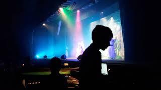 rajashree theater 2017 -18