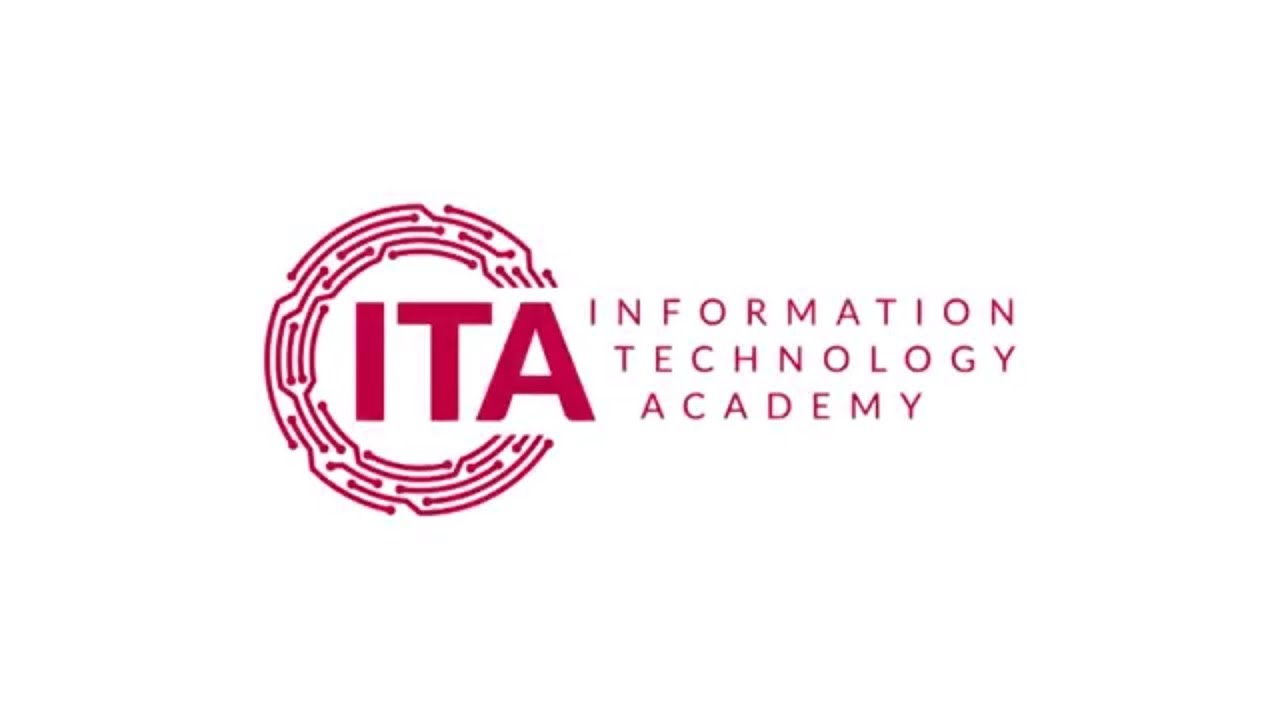 Information Technology Academy: About Us