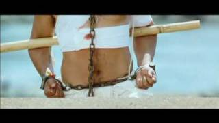 The Rising Ballad of Mangal Pandey - Trailer