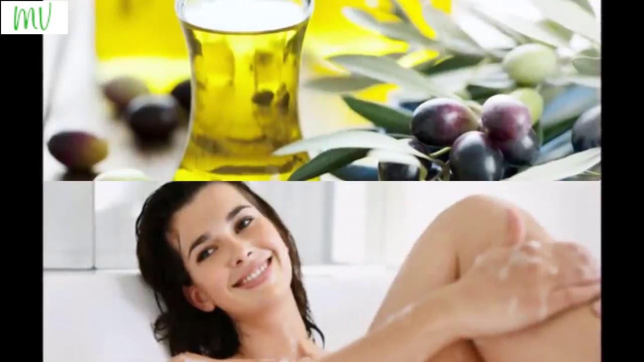 8 Bí quyết làm đẹp theo kiểu Hi Lạp cho bạn làn da khỏe mạnh, tươi trẻ mỗi ngày