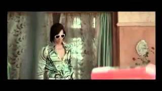 O bekhabar - Action replay - 2010- Akshay Kumar - Full song promo mcitrus