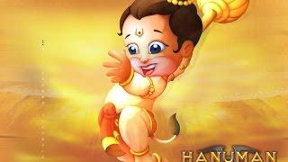 Kailash Kher - Jai Hanuman
