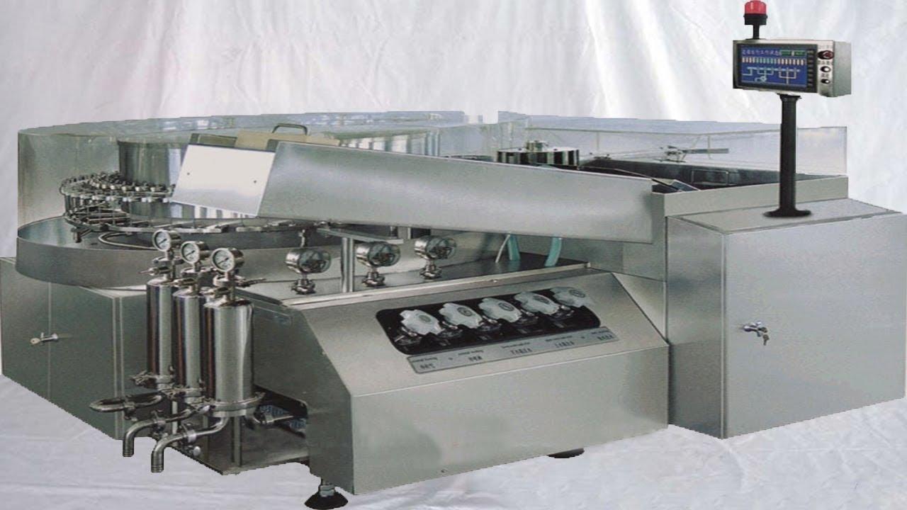 machine 0 laver elegant machine laver with machine 0. Black Bedroom Furniture Sets. Home Design Ideas