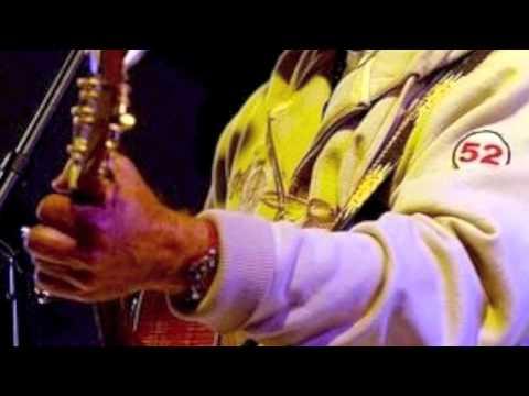 Jimmy Buffett - Please Come To Boston Live Cover (Rare)