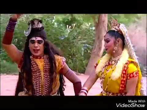 Ganga Nahavan Aai Soon disco light and best video