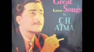 great song by c h atma