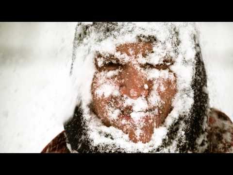 El extraño caso del alpinista que sobrevivió al congelamiento gracias a los recuerdos