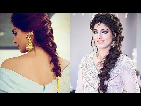 party-hairstyles-for-girls|-party-hairstyle-for-long-hair