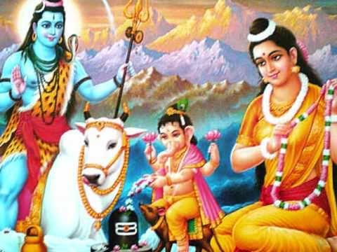 Jai Ganesh Jai Ganesh Jai Ganesh Deva Song Lyrics