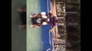 Akash Mahakal - Funny video - Jawaani le doobi