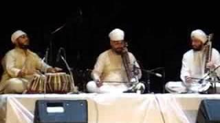 Indian Classical Music - Raag Yaman